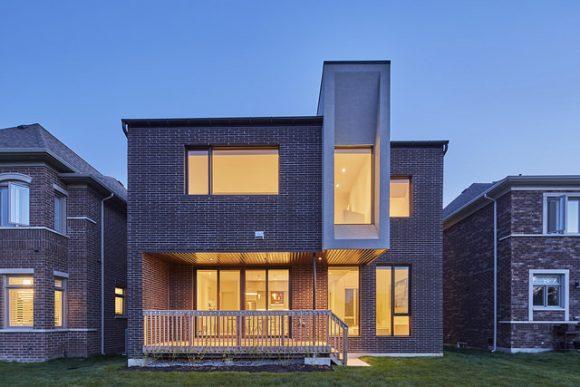 centennial-park-residence-aktivni-dum-velux-toronto-kanada-5