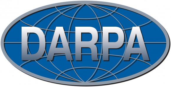 O projektech, na kterých DARPA pracuje, se většinou dlouhou dobu nic neví. Tentokrát ale byli vývojáři o něco sdílnější. Zdroj: Darpa.org
