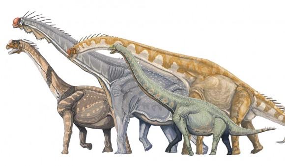 """""""Co mají společného jurští dinosauři a současní energetičtí giganti? Podle Liebriecha víc než by se zdálo."""" Zdroj: CleanTechnica.com"""