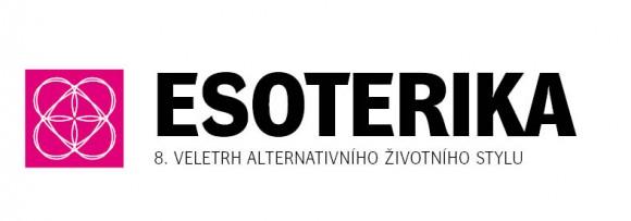 ESOTERIKA 2012 je součástí veletrhu Biostyl 2012, který proběhne od pátku 20.4. do neděle 22.4.2012 na výstavišti v Holešovicích v Praze