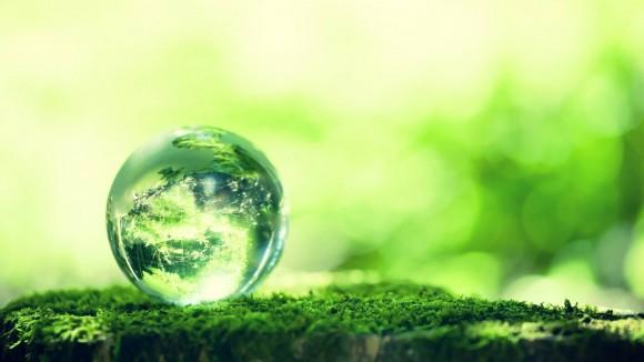 """""""Spotřeba energie se bude výrazně zvyšovat, ale OZE pokryjí až polovinu."""" Zdroj: zamnar.com"""