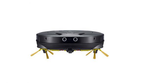Robotický domácí vysavač LG  HOM-BOT Turbo+