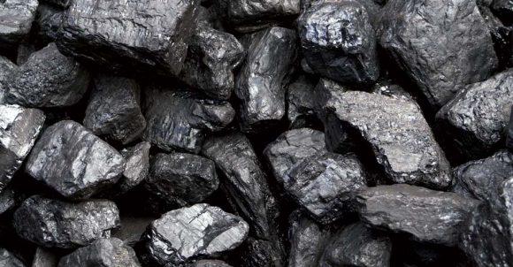 """""""Při započítání nákladů externalit už uhlí vůbec nepředstavuje pro svět tu nejlepší budoucnost."""" Zdroj:ALSglobal"""