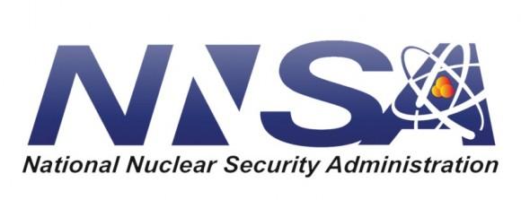 Jaderná bezpečnost USA teď bude zajišťována s pomocí větrných elektráren. foto: NNSA
