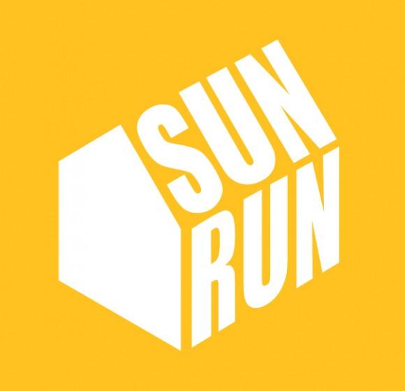 """""""Lásku k přírodě nemůžete změřit, ale úspory můžete spočítat. Zdroj: SunRun.com"""""""