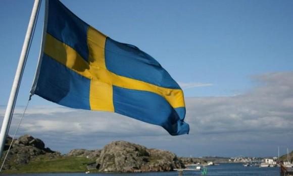 """""""Švédsko je na nejlepší cestě kdosažení svého odvážného cíle, zbavit se kompletně závislosti na fosilních zdrojích energie."""" Zdroj: iweb.cz"""