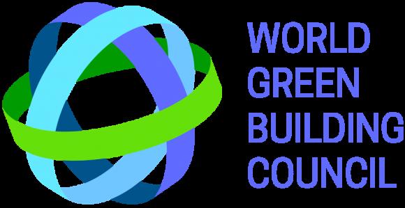 """""""Uhlíková neutralita vztažená na všechny nově stavěné objekty není právě snadný cíl."""" Zdroj: WGBC"""