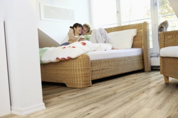 Wineo-PURLINE_Kolekce-Wood_dekor-Dub Sonoma_prodava-KPP