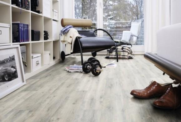 Wineo-PURLINE_kolekce-Wood_dekor-Dub Arctic_prodava-KPP