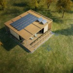 air-house-solar-decathlon-cvut-praha-2