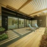 air-house-solar-decathlon-cvut-praha-3