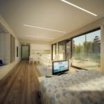 air-house-solar-decathlon-cvut-praha-5