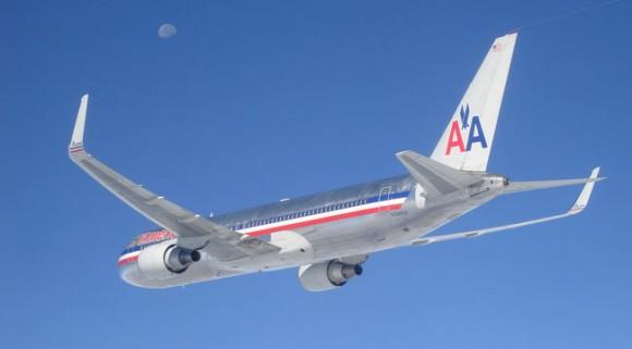 V podstatě drobná změna designu se projevila významnou úsporou spotřeby paliv. foto: Aviation Partners