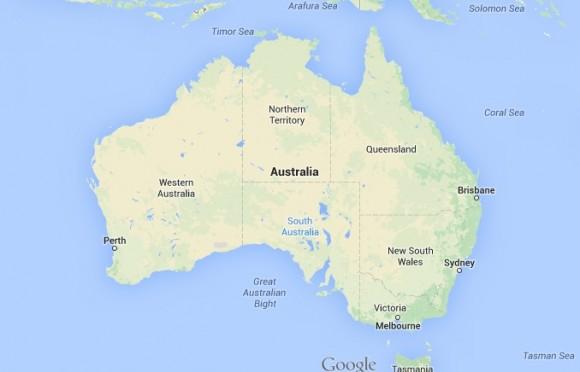 """""""Australský premiér rozbořil schéma uhlíkové daně. Je otázkou, jestli jeho plán Přímé akce bude alespoň stejně úspěšný."""" foto: Google"""