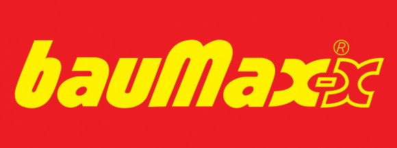 Logo Baumax