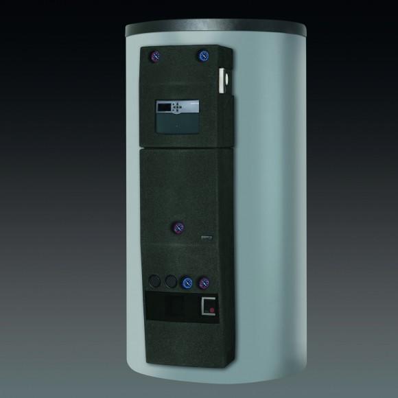 Systémový zásobník teplé vody Oventrop Regucor WHS