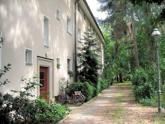 Investice do vlastního bydlení znamená pro rodinný rozpočet nemalý výdaj, foto: Ayla87/sxc.hu