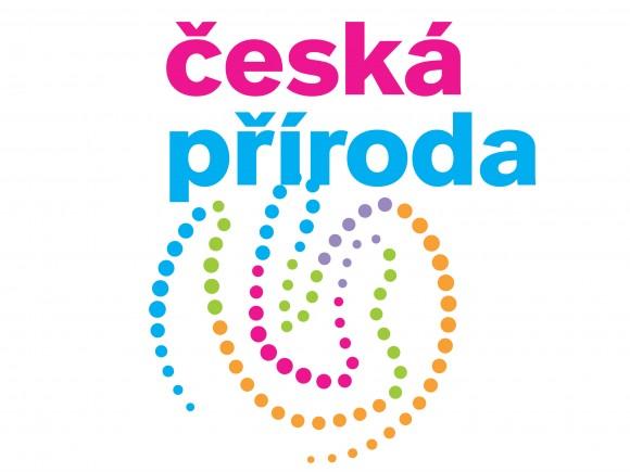 MŽP chce nalákat širokou veřejnost do české přírody. foto: MŽP