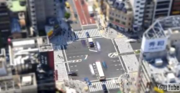 Podle společnosti IBM jsou klíčem k budoucnosti chytrých měst data a jejích zpracování a vyhodnocení. foto: video IBM