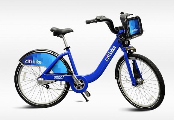 """""""CitiBike sice zvyšuje ceny, ale stále hledá nové cesty, jak zlepšit provoz a nabízené služby."""" Zdroj: CitiBikeNY.com"""