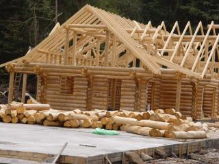 Dřevostavby – z Rakouska do Čech – Ekologické bydlení 331a29f712