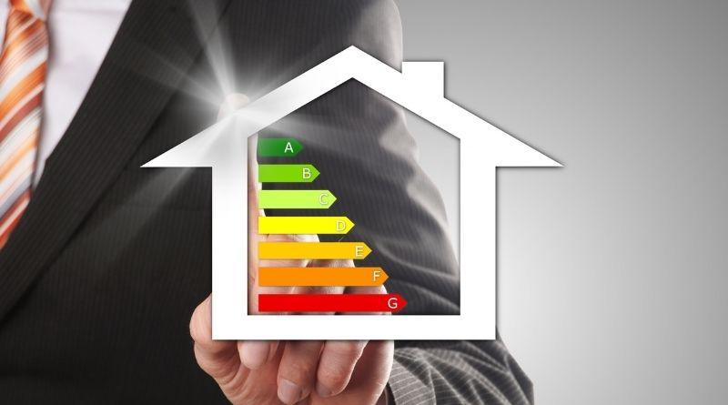Náklady na ekologické bydlení