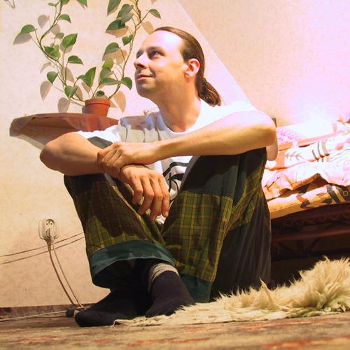 Filip Procházka