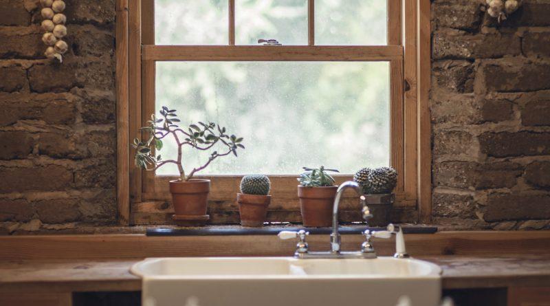 Jak v domácnosti ušetřit energii pomocí stínění