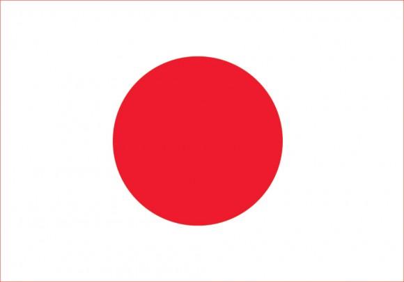 Japonsko, země vycházejícího slunce, se velmi takticky připravuje na realizaci svého solárního plánu.
