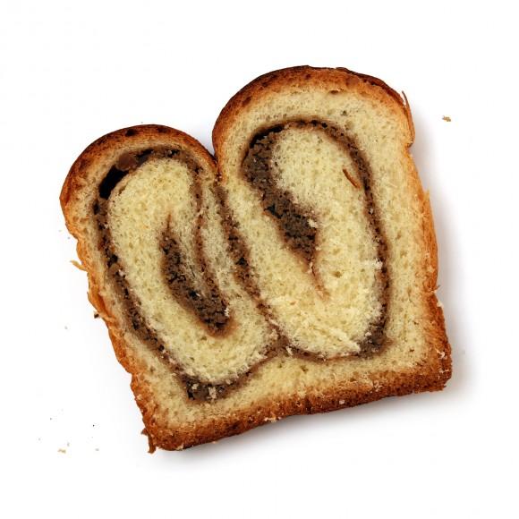 Plýtvání jídlem má v Evropské unii do roku 2020 skončit, foto: levisz, sxc.hu