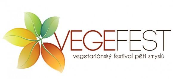 Vegefest 2013 - třetí ročník úspěšného vegetariánského festivalu