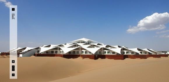 foto: PLaT Architects