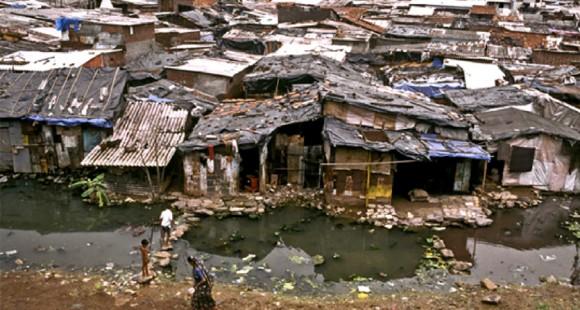 Rychle a přesně zjistit počet obyvatel oblasti může být rozohdující při efektivním poskytování humanitární pomoci. Zdroj: freethoughtblogs.com
