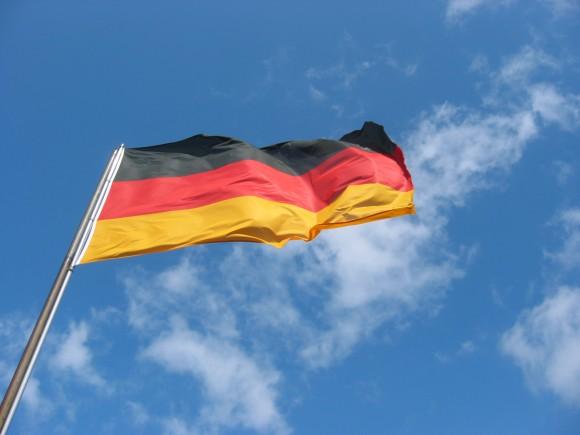 Německo se pilně připravuje na budoucnost, ve které budou obnovitelné zdroje energie hrát prim. foto: markneub/sxc.hu