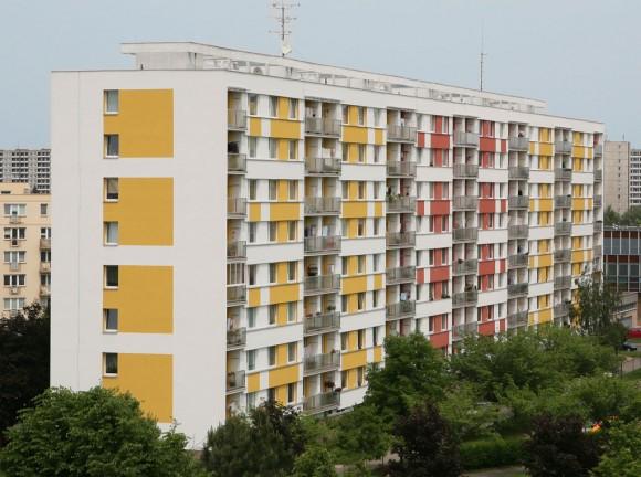 Firma STAVREKO s.r.o. je odborníkem v provádění staveb a jejich změn. Na základě bohatých zkušeností nabízí komplexní dodávky novostaveb a rekonstrukcí z celého spektra pozemních staveb. foto: Stavreko