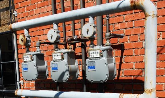Praskliny v rozvodném systému plynu přijdou Američany ročně na tři miliardy dolarů. foto: linder6580/sxc.hu