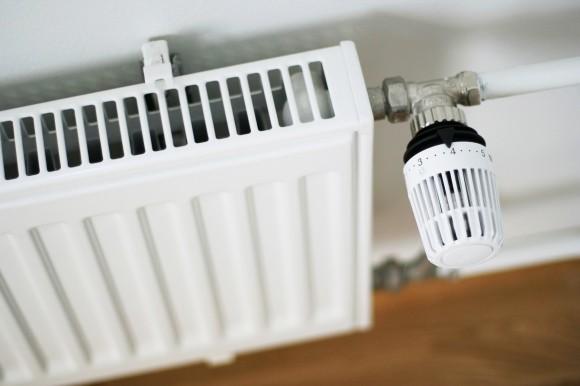 Vytápění je jednou z hlavních položek provozních nákladů na bydlení v České republice. foto: Thinkstock.com