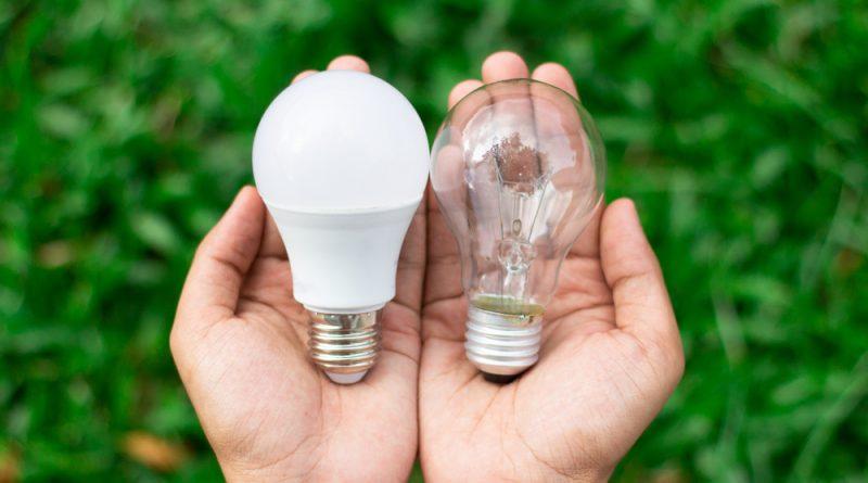 Jak mít ekologičtější domácnost aneb Kroky, které může udělat každý