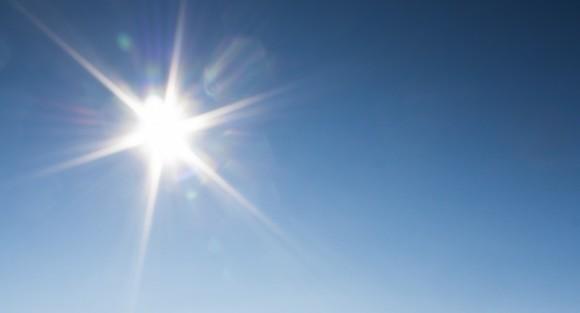 Musí být pořízení solárních panelů nutně nákladné? Zdroj: sxc.hu