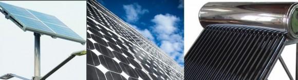 Čeká využití solární energie v Pákistánu velký boom? Země se 160 miliony obyvatel je v energetické krizi a energii nutně potřebuje. foto: Solar Energy Pakistan