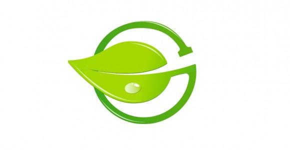 Česká Spolchemie dnes jako jedna z mála společností na světě vyrábí šetrné ekologické pryskyřice. foto: Spolchemie