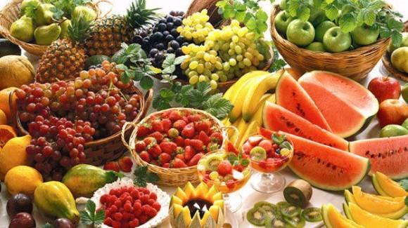 Co jsou superpotraviny a co je na nich tak super? Čím prospívají? Jak je poznám? Jedná se výhradně o exotické plodiny nebo je najdeme i v našich zeměpisných šířkách? Čím dál častěji se na poli zdravé výživy setkáváme s novým pojmem - superfoods, nebo také superpotraviny či funkční potraviny. A právě o nich bude přednáška Františka Lomského z Iswari SuperFood.