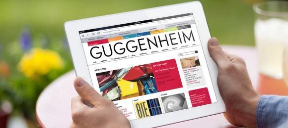 Tablet Apple iPad patří k nejoblíbenějším typům tabletů, foto: Apple