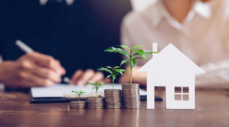 Energetický štítek domu: Co to je a kdy je potřeba?