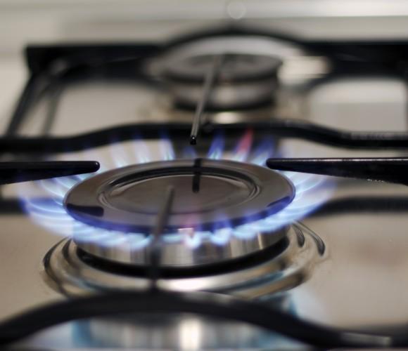 Evropská unie prohlásila zemní plyn za technologii budoucnosti, rovnou obnovitelným zdrojům energie, foto: getwired/sxc.hu