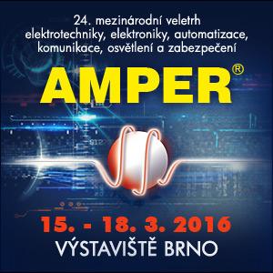 Amper 2016