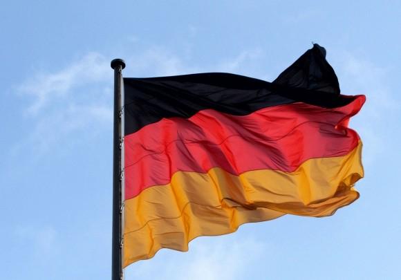 Něměcko je přední evropskou i světovou zemí ve využití fotovoltaiky, resp. solární energie obecně, foto: carluk2007/sxc.hu