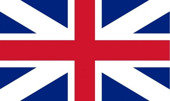 Británie má prostor k omezení plýtvání energiemi. Mohlo by jí to ročně ušetřit desítky miliard. foto: Wikipedia