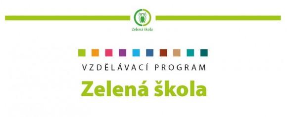 České školy dbají na ekologii cbd0895854