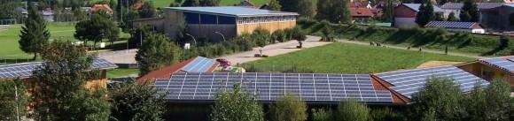Skromné začátky a patnáctiletá výdrž teď zajistili bavorské vesnici víc než peníze a slávu. Zdroj: Wildpoldsried